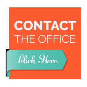 Chiropractic Covington Township PA Contact