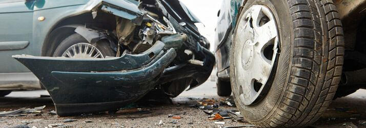 Auto Injury Relief in Covington Township PA