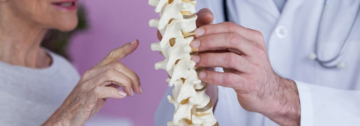 Chiropractic Care: Q&A'S in Covington Township PA