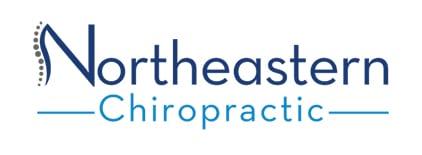 Chiropractic Covington Township PA Northeastern Chiropractic